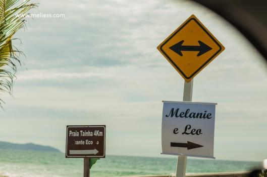 casamento_melanie_e_leo12