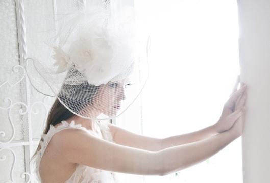 Graciella Starling  Enchanted - Windows Internet Explorer 24012013 175251.bmp
