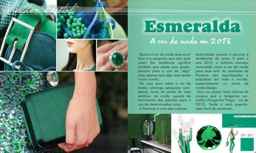 Revista Arte Noivas - Windows Internet Explorer 22012013 092719.bmp