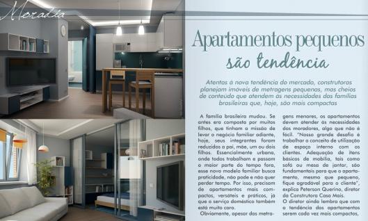 Revista Arte Noivas - Windows Internet Explorer 22012013 092914.bmp