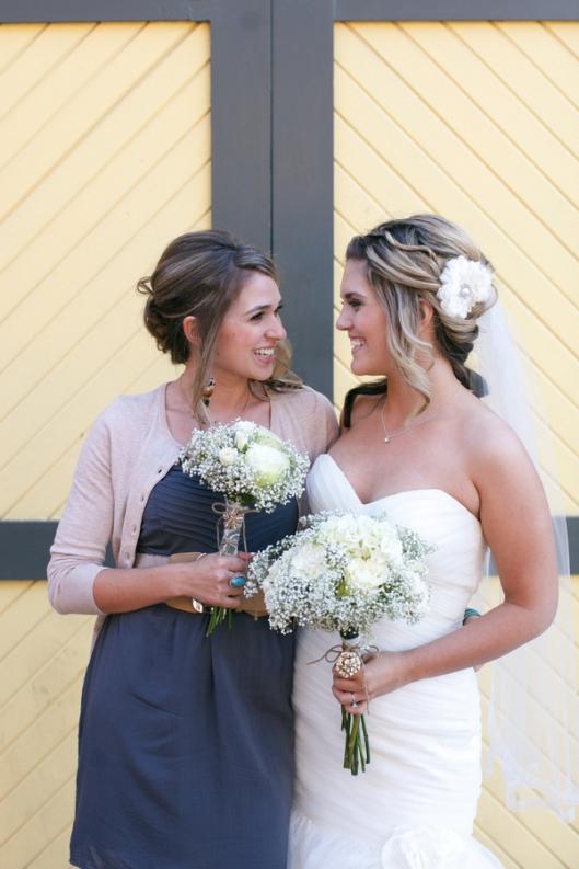 Lohman_Applebach_Ryan_Bernal_Photography_WeddingParty10_low