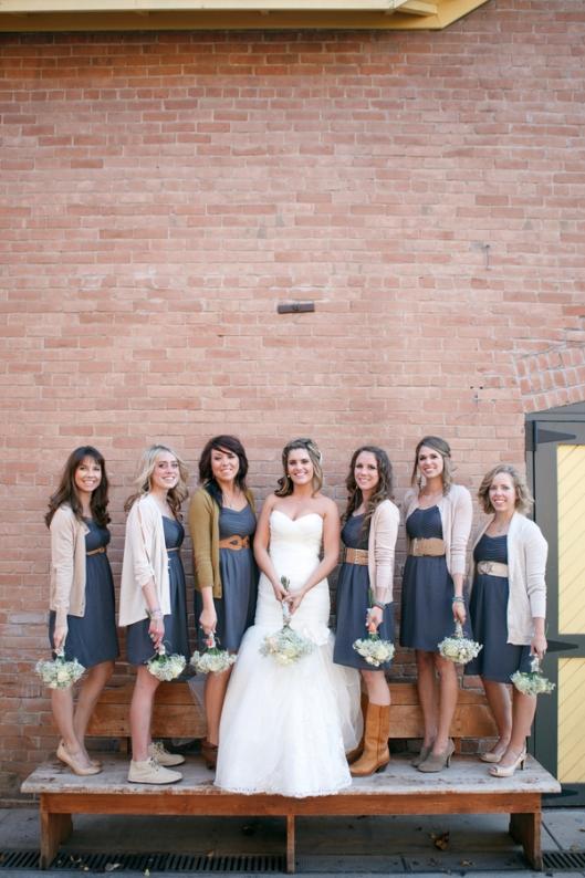 Lohman_Applebach_Ryan_Bernal_Photography_WeddingParty6_low