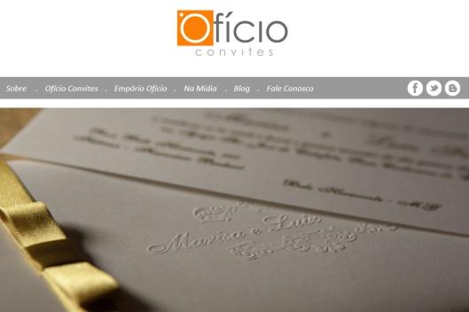 Oficio Convites - Convites de Casamento Belo Horizonte - Windows Internet Explorer 27022013 114006.bmp