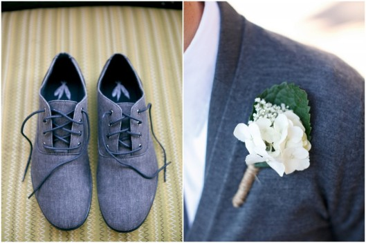 warehouse-wedding-001-1024x682
