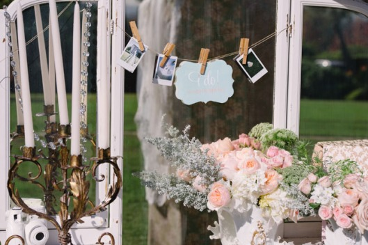 2-i-do-an-event-for-the-stylish-bride - Cópia