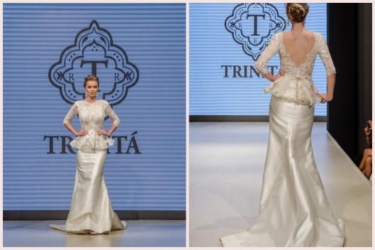 trinita2