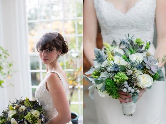 coastal-chic-wedding-04
