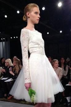 monique-lhuillier-09_brides_21apr13_b