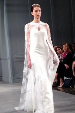monique-lhuillier-14_brides_21apr13_b