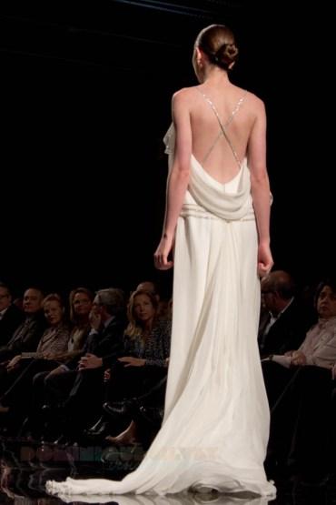 rosa-clara-collection-2014-barcelona-bridal-week-165