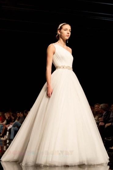 rosa-clara-collection-2014-barcelona-bridal-week-221