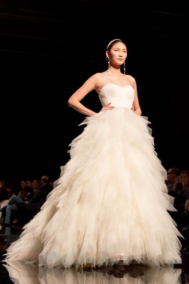 rosa-clara-collection-2014-barcelona-bridal-week-252
