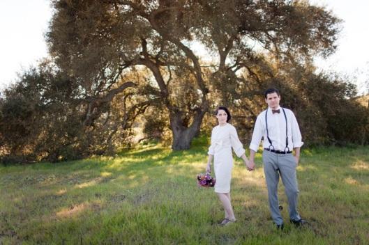 vintage-wedding-photos-orange-county=06