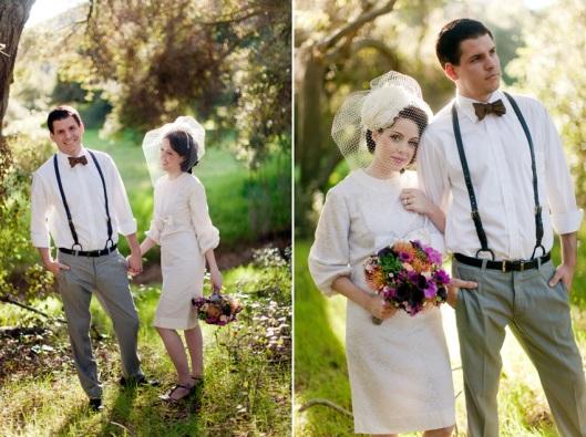 vintage-wedding-photos-orange-county=09