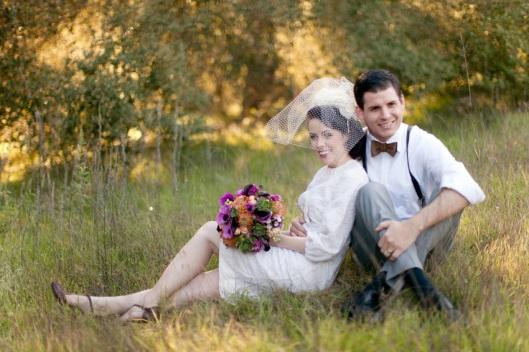 vintage-wedding-photos-orange-county=13