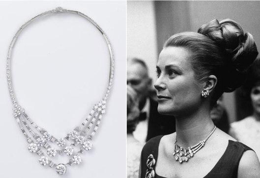 Cartier_jewelry_Princess_Grace_Kelly_necklace