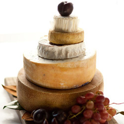 Cheese-wedding-cake-by-ocello1