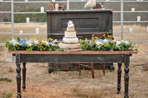 cheese-wheel-wedding-cake